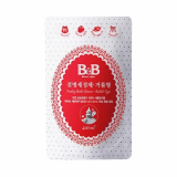 _B_B_Feeding Bottle Cleanser Refill _Bubble_ _ 400ml